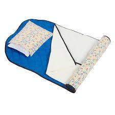 Nap mats daycare nap mat nap mat sheets and blankets at Daycare