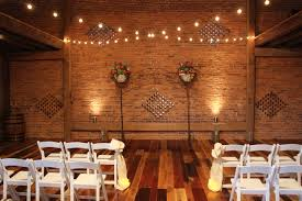 Rustic Country Barn Wedding - Lancaster, PA | Melissa Kelly ... Pin By Lee Nicholson On Barns Pinterest Idaho Barn And Farming 8141 Best Barns Images Country Barns Old 191 Beautiful 1785 Farms Life Josh Laurens Wedding The Lancaster Pa Pennsylvania Venue Report 479 Stone Children 42 Amish Country Ohio Hileman Round In Silver Lake In Originally Ralph Floor Inspirational Venues In Pa Fotailsme Attractions