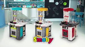 cuisine smoby studio cuisine cook master de smoby