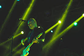 Smashing Pumpkins Chicago 2015 by Billy Corgan Says There U0027s No Thirst For Culture In Adelaide