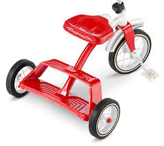 amazon com roadmaster duo deck 10 inch trike toys games