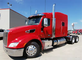 Trucks For Sales: New Peterbilt Trucks For Sale Engines And Cabs Of Peterbilt Trucks Used For Jordans Haulage Stock Trucks Sale Eastern Wrecker Sales Inc Truck Sale Call 888 8597188 Guns Oil Dirt Photo Us Trailer Would Like To Repair Peterbilt Trucks For Sale Semi Memphis Tn Expensive In Trucklendersusareview Act Research Article On Sales Used Dump For By Owner New Car Update 20 Fresno Ca On Buyllsearch 1952 Classic 350 In Need Some Lovin Peterbilt