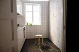 überraschende ideen für schmale küchen ikea deutschland