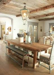 A Rustic Design Style In The Interior World Is Which Dominated By Natural Materials Such As Raw Wood Stone And Metal