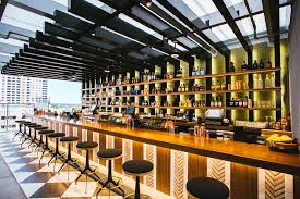 Top Bars In Fort Lauderdale Top Things To Do In Fort Lauderdale The Best Thursdays The Restaurant French Cuisine 30 Best Fl Family Hotels Kid Friendly 25 Trending Lauderdale Ideas On Pinterest Florida Fort Wwwfortlauderdaletoursnet W Hotel Oystercom Review Photos Ft Beachfront Amenities Spa Italian Restaurants Sheraton Suites Beach Cafe Ding Bamboo Tiki Bar Gallery American Restaurant Casablanca 954 7643500