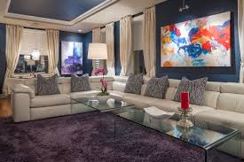 100 Contemporary Interior Designs Modern Condo Design By SK S Home Staging St Louis