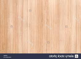 Light Brown Hardwood Floors Laminate Wood Flooring Or Wall Texture Background