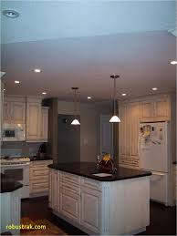 Awesome 13x13 Kitchen Layout Home Design Ideas