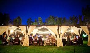 Private Estate Wedding Venues Cost + Pricing Guide | Venuelust Simple Outdoor Wedding Ideas On A Budget Backyard Bbq Reception Ceremony And Tips To Hold Pics Best For The With Charming Cost 12 Beautiful On A Decoration All About Casual Decorations Diy My Dream For Under 6000 Backyard And How Much Would Typical Kiwi Budgetfriendly Nostalgic Decorative Fort Home Advice Images Awesome Movie Small Amys