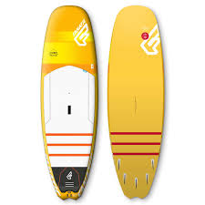 Sup Deck Pad Uk by Boards
