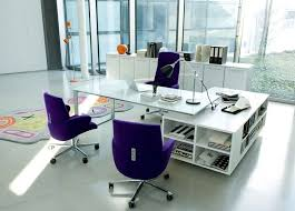 56 best workspace office images on chairs