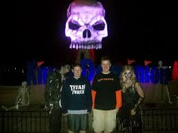 Halloween Haunt Kings Dominion by Kings Dominion Kd Discussion Thread Page 783 Theme Park Review