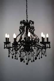 chandelier candelabra chandelier edison bulb chandelier 40 watt
