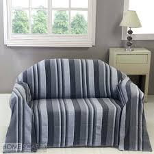 sofa throws uk cheap walmart green 8741 gallery rosiesultan com