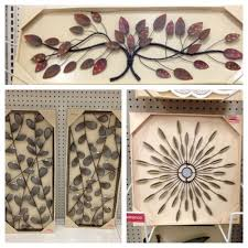 Flower Wall Decor Target by Cool Design Ideas Wall Decor Target Decoration