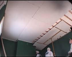 ceiling praiseworthy acoustic ceiling tile cost engaging