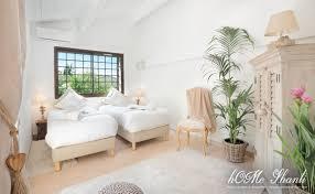 chambre montpellier home shanti maison d hôtes bien être à montpellier