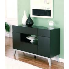 Ikea Dining Room Storage by Ikea Dining Storage Ikea Buffet Storage Ikea Dining Room Storage