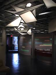 Newmat Light Stretched Ceiling by Coudert Brothers 2011 Ca U2013 Newmat Stretch Ceiling U0026 Wall Systems