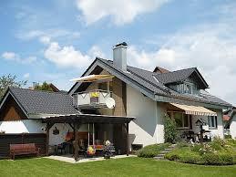 ferienwohnung dieter rothfuß ferienwohnung 40qm 1 wohnzimmer 1 schlafraum in baiersbronn nordschwarzwald für 2 personen deutschland