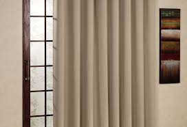 Insulated Window Curtain Liner by Curtains Thermal Window Curtains Fascinating U201a Awakening Thermal