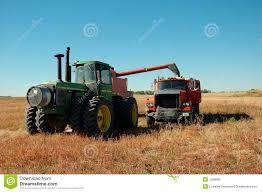 Pull Combine Dumping Into Grain Truck Stock Photo - Image Of Bread ... Maz Grain Trucks For Sale From Ukraine Buy Truck Au13840 1972 Ford 750 Ta Grain Truck Youtube Frank Mcinenly Auctionsandruckow Farms Ltd Kamaz 6520 Fm14104 Private Treaty Intertional Loadstar Grain Truck V12 Fs17 Farming Simulator 17 Old Chevy Vintage Pinterest Gmc Loading Image Photo Bigstock Intertional 4700 Truck19946 Stewart Farms Mi Cart To Stock 152437540 Alamy 1979 7000 Rich Hill Beds
