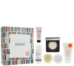 Qvc Coupon Codes New Customer - Bath And Body Works Coupon Codes Bareminerals Deals Plays In Vegas How To Save On Smashbox Bareminerals And Urban Decay The Krazy Beauty Surprise Collections Subscription Box Ramblings What Is The Honey Extension How Do I Get It 20 Off Marian Mina Artistry Coupons Promo Discount Codes 25 Bare Minerals Wethriftcom 30 Joss Main Coupons Promo Codes Aug 2019 September 2017 Related Keywords Suggestions Top Savings Deals Blogs Pinned October 1st Off At Vince Or Online Via Code Minerals Sample Kit Free Motel 6 Colorado Springs Bareminerals For June Earn 48