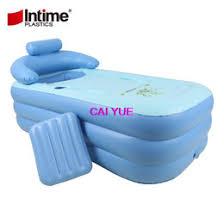 Portable Bathtub For Adults Australia by Plastic Bathtub Online Plastic Bathtub For Sale
