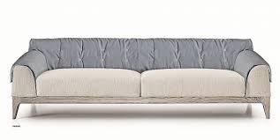 designer canapé canape fresh canape designer canape designer fresh 23 meilleur