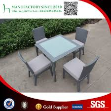 Fred Meyer Patio Furniture Covers by Patio Gazebo As Patio Furniture With Fancy Hd Designs Patio