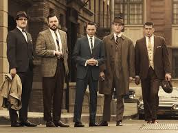 Men Clothe Modern Vintage Clothing For Mad Suits Mens Clothes A Dominion Of