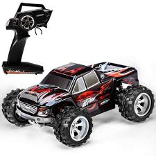 Radio Control Monster Truck For $17.99 Shipped! (Reg. Price $59.99) Planet X Ninjas Fangpyre Monster Truck Price In Pakistan Buy Other Radio Control Fisherprice Nickelodeon Blaze The Krypton Remote Controlled Rock Through Rc Fisher Machines Morpher Toywiz Shop Press N Go Pink Free Shipping On Dhk Hobby Maximus Review Big Squid Car And Cars Trucks Team Associated Force Flyers 116 Crusher Glove Turbo Traxxas Erevo Brushless Rtr Wtqi 24ghz Drg15 Pressngo Green Push Webby Crawler Blue New Monster Truck 4x4 Rock Crawler Rechargeable Car For Kids