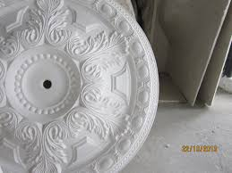 Plaster Of Paris Interior Designs Making ( Documentary ) - YouTube Remarkable Pop Plaster Of Paris Design 30 With Additional Modern On Ceiling Designs 33 In Home With Amazing Wall Art M15 Decoration Capvating For 86 Wallpaper Living Room Fresh Latest False Best 25 Ceiling Design Ideas On Pinterest Simple Living Room Roof Pop Catalog Fall Bedrooms Ideas Gyproc India