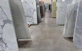 Port Morris Tile And Marble Nj by Msi New York Metro Granite And Quartz Countertops Floor Tile And
