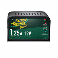 Battery Tender 12-Volt 1.25 Amp Battery Charger-021-0128 - The Home ... Best Batteries For Diesel Trucks In 2018 Top 5 Select Battery Operated 4 Turbo Monster Truck Radio Control Blue Toy Car Inrstate Bills Service Center Inc Buy Choice Products 110 Scale Rc Excavator Tractor Digger High Cca Reserve Capacity 7 Youtube 12v Kids Powered Remote 9 Oct Consumers Buying Guide 12v Toyota Of Consumer Reports