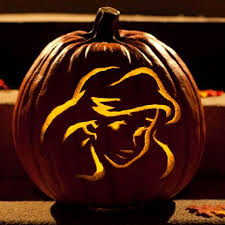 Pumpkin Masters Carving Patterns by Over 250 Free Pumpkin Stencils And Carving Patterns