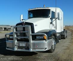 2006 Kenworth T600 Semi Truck | Item DB6683 | SOLD! February... Auxiliary Heating Systems 101 2009 Freightliner Cascadia Semi Truck Item Da1407 Sold Refrigeration Unit Installation Diagnostics Ct Power Climacab Apu Video Youtube 2000 All For A Western Star Trucks Semitruck Auxiliary Power Unit 5560 Septembe Perrin Creates Product For Trucks Truck Pictures Walmart Introduces Wave Concept Big Rig Wvideo Wikipedia Light Weight Fiberglass Cover Semi 2010 Carrier 6000 Series