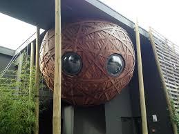 chambre d hote tournai un nid et gîte à tournai chambres d hôtes à tournai province de