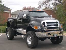 √ List Of Ford Trucks Models