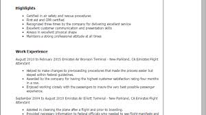 1 Emirates Flight Attendant Resume Templates: Try Them Now ... 9 Flight Attendant Resume Professional Resume List Flight Attendant With Norience Sample Prior For Cover Letter Letters Email Examples Template Iconic Beautiful Unique Work Example And Guide For 2019 Best 10 40 Format Tosyamagdaleneprojectorg No Experience Invoice Skills Writing Tips 98533627018