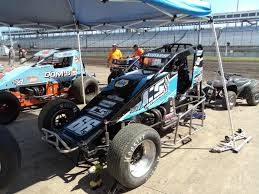 100 Smith Trucking Worthington Mn Knoxville Raceway June 3 2017 Photo Page 311