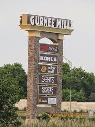 Trip To The Mall: Gurnee Mills- (Gurnee, IL) Trip To The Mall Gurnee Mills Il Opry Announces More Than 60 New Additions Its Fashion Do Business At A Simon Property Vf Outlet Affordable Brand Name Clothing For Women Men Kids Baby Deerfield Wedding Venues Reviews In Chicago Back School Shopping Lake County Visit Blog Oltre 25 Fantastiche Idee Su Mills Pinterest Bambino Abercrombie Kids Authentic American Since 1892 14 Stores With Best Laway Programs