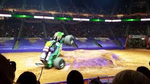 Monster Trucks Knoxville Tn Monster Jam Triple Threat Amalie Arena August 25 Knoxville Tn Monsters Monthly Find Monster Truck Review At Angel Stadium Of Anaheim Macaroni Kid Larry Quicks Ghost Ryder Thompson Boling Tennessee January Birthday Kids Boy Cars Trucks Boats And Planes Cakes Cake Tickets Show Dates Beseatsfastcom Cyber Week 2018 Hlights Youtube Photo Album Win Family 4 Pack To