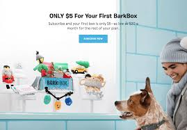 BarkBox Coupon: First Box $5 With 6+ Month Subscription ... Free Extra Toy In Every Barkbox Offer The Subscription Newly Leaked Secrets To Barkbox Coupon Uncovered Double Your First Box For Free With Ruckus The Eskie Barkbox Promo Venarianformulated Dog Fish Oil Skin Coat Review Giveaway September 2013 Month Of Use Exclusive Code Santa Hat Get Grinch Just 15 14 Off Hello Lazy Cookies Lazydogcookies Twitter Orthopedic Ultra Plush Pssurerelief Memory Foam That Touch Pit