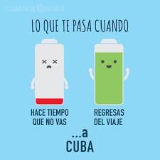 Pin De Te Amo Cuba En Nuestros Post Cuba Viajes Y Revistas