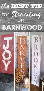 Best 25+ Barn Board Decor Ideas On Pinterest | Barn Board Projects ... 25 Unique Barn Wood Crafts Ideas On Pinterest Best Board Decor Projects Rustic Hall Trees Farmhouse Wood Mirror Matthew Colleens Blog Old Fence Boards Made Into A Head I Love It So Going To 346 Best Sheet Metal Images Balcony 402 Unique Framing Ideas Picture Frame Trim My House Stardust Designs Wall How To Create Weathered Barnwood Look With This Inexpensive Old Barn