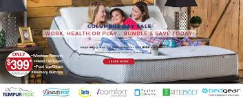 Sofa City Rogers Avenue Fort Smith Ar by Bedding Mart Mattress Stores In Ar Tx And Mo 888 543 5152