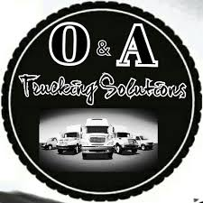 O&A Trucking Solutions - 10 Photos - Departments Of Motor Vehicles ... Jpg 28 Trucking Solutions Home Facebook Airliftusa Anything Anytime Anywhere A Global Freight Forwarder Trinitys New Daily Solution Trinity Logistics Usa Inc Entry 19 By Socialdesign004 For Journeys Or Modern Work Truck Fleet Industry News Digital Flying Singh And Transportation Services Company Factoring Trucking Discover Our Career Opportunity Glostone Flatbed Oilfield Hauling Oil Field Distribution Company Arkansas