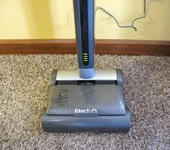 Shark Rechargeable Floor And Carpet Sweeper Charger by Gtech Airram Cordless Vacuum Review U2013 The Gadgeteer
