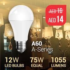 38 best led light bulbs images on bulb electric light